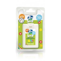 Zcare Natural Pocket Spray20ml