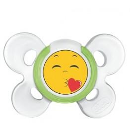 Ch Succh Com S Smile 4+ 1pz