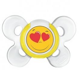 Ch Succh Com S Smile 12+ 1pz