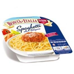 Schar Surg Spaghetti Bolognese
