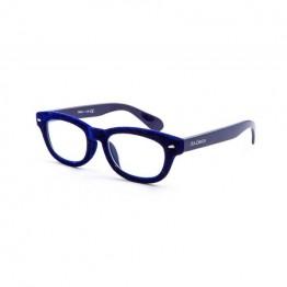 Velvet Blue +2,00diottr