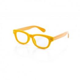 Velvet Yellow +1.00