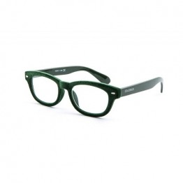 Velvet Green +1,00diottr