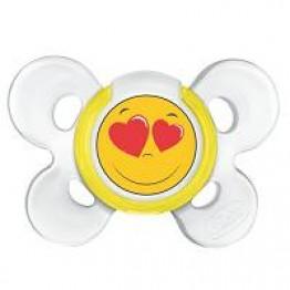 Ch Succh Com S Smile 0+ 1pz