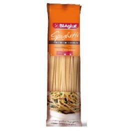 Biaglut Spaghetti Traf Bronzo