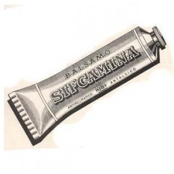 Balsamo Sifcamina Dm 50g