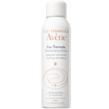 Avene Eau Thermale Acqua Termale Spray 150ml