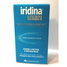 Iridina Spray Occhi Ro/irritat