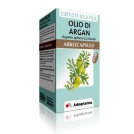 Arkocps Olio Argan 45cps