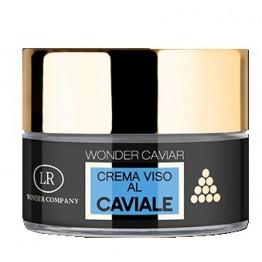 Wonder Caviar Viso 50ml