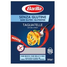 Barilla Tagliatelle Gf 8x300g