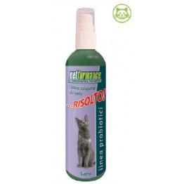 Petformance Risolto Igiene Cat