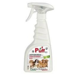 Puff Spray Antimorso 500ml