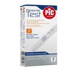 Pic Personal Test 2pz