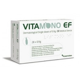 Vitamono Ef 28monod Ue Ce