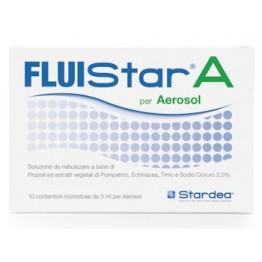 Fluistar A 10monod Aerosol