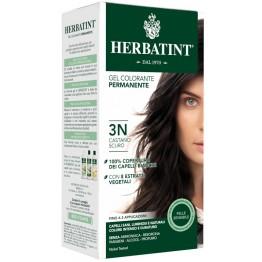 Herbatint 3n Cast Scu 135ml