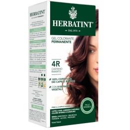 Herbatint 4r Cast Ram 135ml