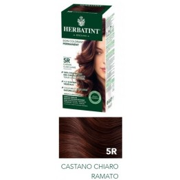 Herbatint 5r Cast Chi Ram135ml