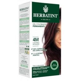 Herbatint 4m Cast Mog 135ml