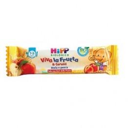 Hipp Barretta Crl Pesca/mela