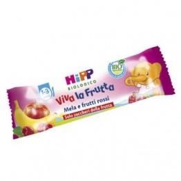Hipp Barretta Frutti Rossi 25g