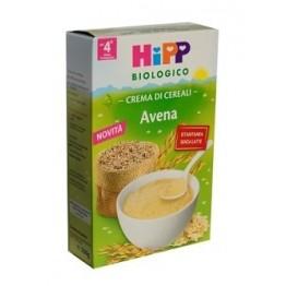 Hipp Bio Crema Cereali Avena
