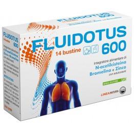 Fluidotus 14bust