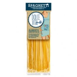 Dolce Vita Spaghetti 500g