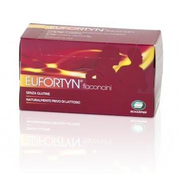 Eufortyn 10fl 15ml