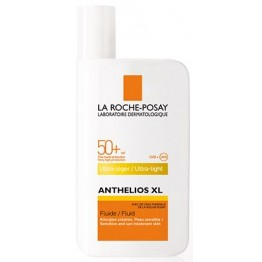 Anth Fluide Xl50+ap F50ml