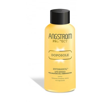 Angstrom Protect Hydraxol Latte Doposole