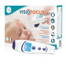 Visiofocus Term Clinico Scat