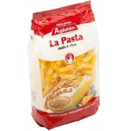 Agluten La Pasta Penne Rig400g