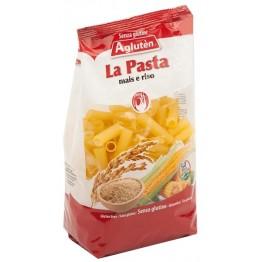 Agluten La Pasta Maccheroncini