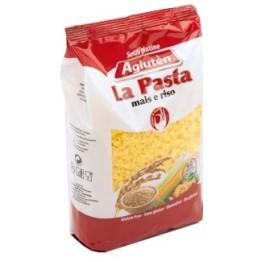 Agluten La Pasta Stelline 400g