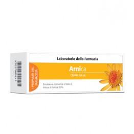 Ldf Arnica Crema 2% 50ml