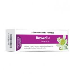 Ldf Boswellia Crema 50ml