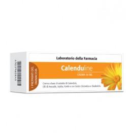 Ldf Calenduline Crema 50ml