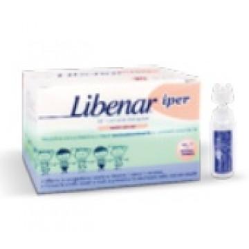 Libenar Iper Monodose 18f