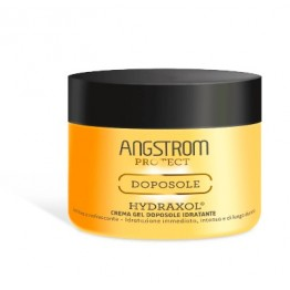 Angstrom Protect Crema Gel Doposole