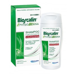 Bioscalin Physiogenina Volume