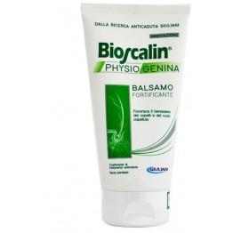 Bioscalin Physiogenina Balsamo Fortificante