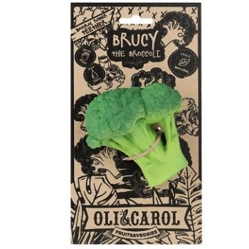Brucy Il Broccolo