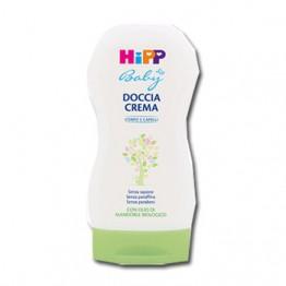 Hipp Doccia Crema 200ml
