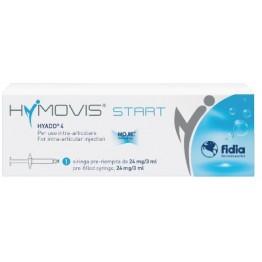 Hymovis Start Sir Intra-ar24mg