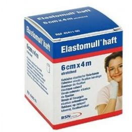 Benda El Elastomull Haft 6x4