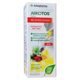 Arkotos Sciroppo