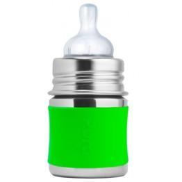 Biberon Infant 150ml Verde