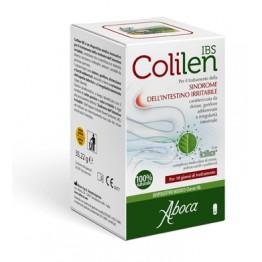 Colilen Ibs 60opr